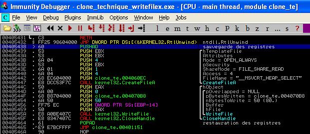 codegate_2014_clone_technique